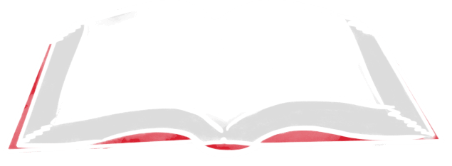book-media