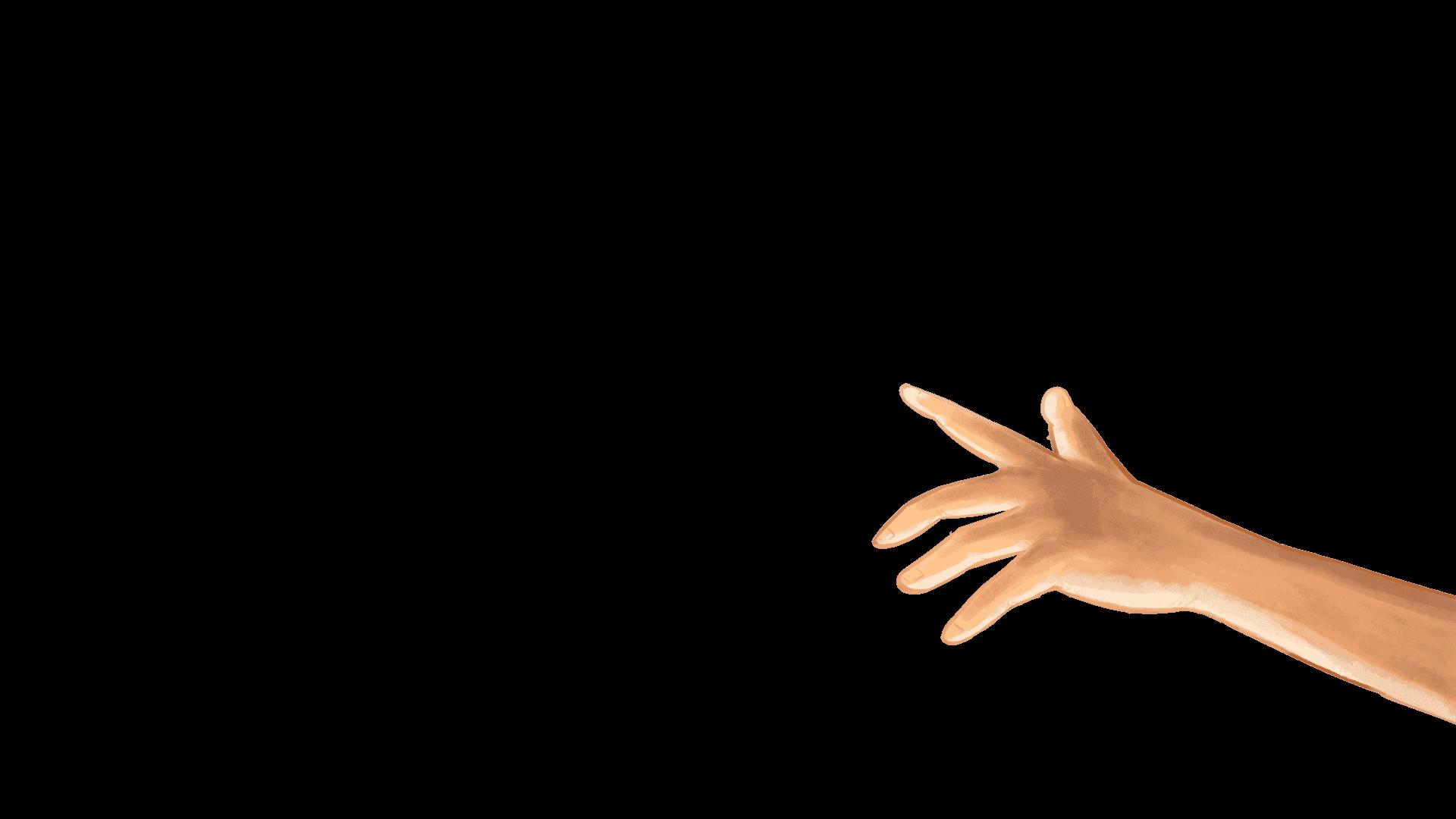 profirepro-kontakt-child-hand