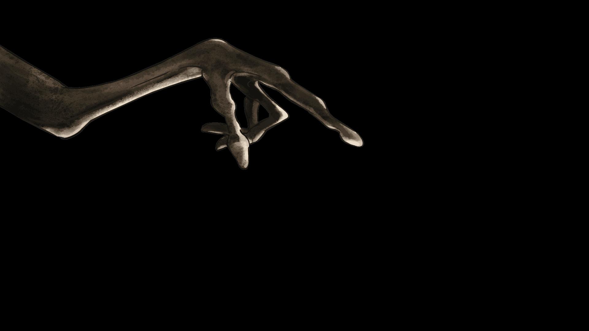profirepro-kontakt-et-hand
